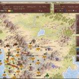 Скриншот Dominions 3: The Awakening