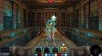Рецензия на Might & Magic 10: Legacy - Изображение 3