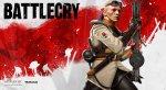 Виктор Антонов делает для Bethesda F2P-игру про империю казаков - Изображение 7