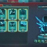 Скриншот Holodrive