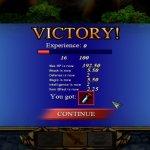 Скриншот Eternal Rune – Изображение 9