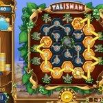 Скриншот Talismania Deluxe – Изображение 1