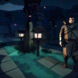 Скриншот Twin Souls: The Path of Shadows – Изображение 4
