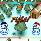 Скриншот SNOWARS