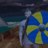 Скриншот Sword and Shield: Arena VR – Изображение 3