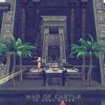 Скриншот War of Castle VR – Изображение 7