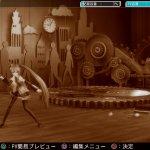 Скриншот Hatsune Miku: Project DIVA ƒ 2nd – Изображение 30