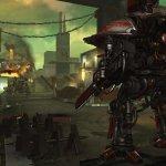 Скриншот Warhammer 40,000: Freeblade – Изображение 7