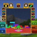 Скриншот Tetris Party – Изображение 8