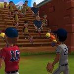 Скриншот MLB Superstars – Изображение 3