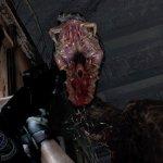 Скриншот Resident Evil 6 – Изображение 176