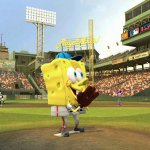 Скриншот Nicktoons MLB – Изображение 14