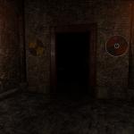 Скриншот Astray – Изображение 4