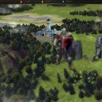 Скриншот Worlds of Magic – Изображение 6