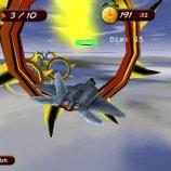 Скриншот Aero 3D iPlane