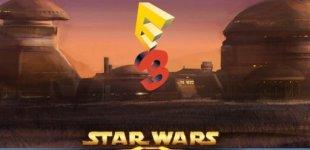 Star Wars: The Old Republic. Видео #4