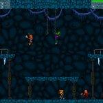 Скриншот Massacre – Изображение 2