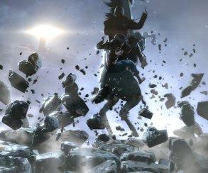 Новые подробности Metal Gear Solid: Ground Zeroes