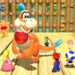 Скриншот Super Mario 3D World – Изображение 8