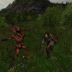 Скриншот Dragon Empires – Изображение 133
