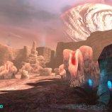 Скриншот Исход с Земли