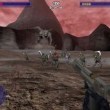 Скриншот Deadhunt