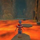 Скриншот Captain Sabertooth