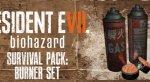 Стали известны бонусы запредзаказ Resident Evil7 - Изображение 3