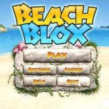 Скриншот BeachBlox