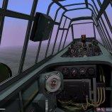 Скриншот WarBirds 2009 – Изображение 8