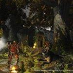 Скриншот Two Worlds (2007) – Изображение 133
