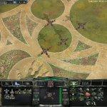 Скриншот Perimeter – Изображение 33