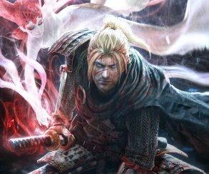 Японский «Ведьмак» оказался очередным ответом Dark Souls