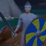 Скриншот Sword and Shield: Arena VR – Изображение 2