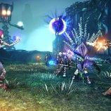 Скриншот Borderlands 2: Sir Hammerlock's Big Game Hunt