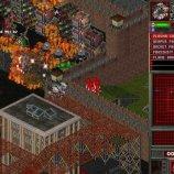 Скриншот Bedlam 2: Absolute Bedlam