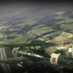 Скриншот Iron Wings – Изображение 5