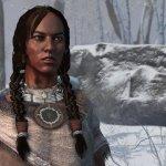 Скриншот Assassin's Creed 3 – Изображение 22