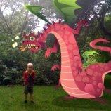 Скриншот The Hidden Park – Изображение 4