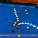 Скриншот World Snooker Championship 2005 – Изображение 19