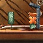 Скриншот Art of Balance – Изображение 11