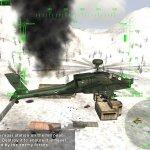 Скриншот Apache Longbow Assault – Изображение 30