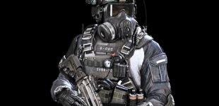 Call of Duty: Ghosts. Видео #10