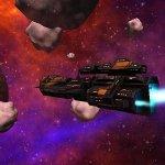 Скриншот Interstellar Pilot – Изображение 1