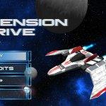 Скриншот Dimension Drive – Изображение 8