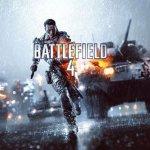 Скриншот Battlefield 4 – Изображение 22