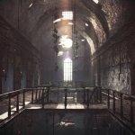 Скриншот Resident Evil Revelations 2 – Изображение 74