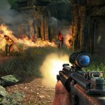 Скриншот Far Cry 3: High Tides – Изображение 8