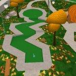 Скриншот Minigolf Maniacs – Изображение 17