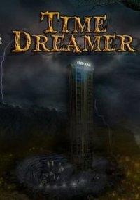 Обложка Time Dreamer